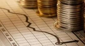 Нацбанк обсуждает возможность досрочного изъятия пенсионных накоплений ради ипотеки