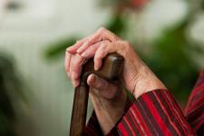 В Павлодаре часть пенсионеров и инвалидов получат денежные выплаты