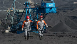 Работники предприятий горнодобывающей отрасли оказались самыми высокооплачиваемыми специалистами в Павлодарской области