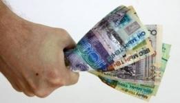 В Павлодаре озвучили «неформальный прайс-лист» взяток в вузах