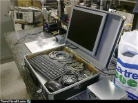 Кто поможет ноутбук починить?