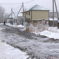 Отключать электричество на трех улицах Второго Павлодара будут реже
