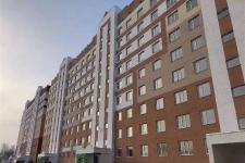 Власти пообещали решить проблемы затопления подвала в павлодарской многоэтажке