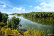 Павлодар назвали самым загрязненным городом