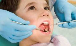 О специфике оказания стоматологической помощи самым маленьким пациентам рассказала врач в Павлодаре