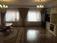 В Павлодарской области значительно подорожало жилье