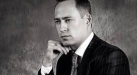 Расследование по факту смерти юриста Михаила Кленчина прекращено