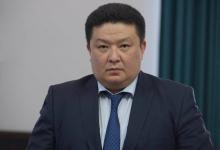 В двух департаментах Павлодарской области назначены новые руководители