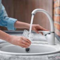 Насколько может вырасти тариф на воду в Павлодаре?