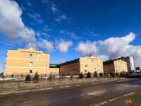 Операции на сердце стоимостью пять-шесть миллионов тенге проводят в рамках медстрахования в Павлодарской области