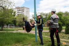 Работу детских лагерей в Павлодарской области предлагают начать не раньше середины июня