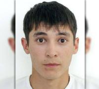 Экибастузские полицейские объявили в розыск подозреваемого в мошенничестве