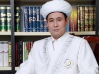 В Баянауле прошел совет имамов Павлодарской области с участием главного муфтия РК