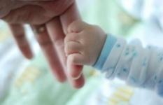 Житель Павлодарской области убил своего 2-месячного сына