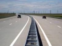 В Казахстане изучают новые технологии по улучшению качества отечественных автодорог