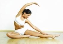 Почему так популярна йога