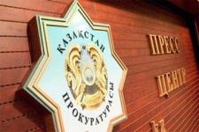 В Павлодаре выявлены факты искусственного занижения производственного травматизма