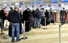 Растёт число казахстанцев, покидающих страну насовсем