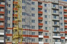В Павлодарской области действует больше 400 строительных организаций