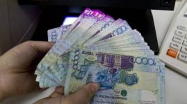 Три сценария освоения годового бюджета представили в Павлодарской области