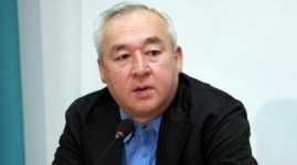 Крупные казахстанские города предложили переименовать