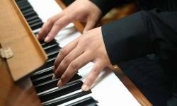 В России мужчина убил соседа за игру на фортепьяно
