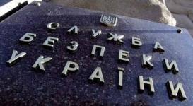 Депутат сообщил об обысках в МВД Украины