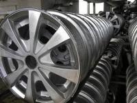 В Павлодаре в очередной раз обсудили производство алюминиевых дисков