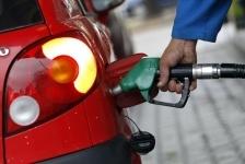 Запрет на ввоз российского бензина не повлияет на цены в Казахстане