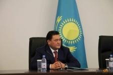 Булат Бакауов: зарубежные звезды на День столицы нам не нужны