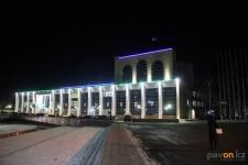В Павлодаре состоится концерт с театральными элементами о жизниНурсултанаНазарбаева