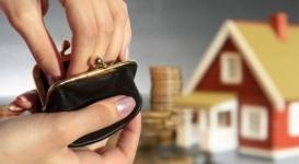 Эксперты ожидают новый шок на рынке казахстанской недвижимости