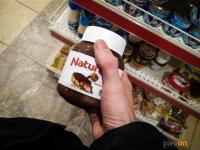 Жители Павлодарской области стали попадаться на краже продуктов