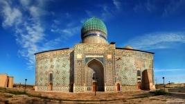 Павлодарские дети могутотправитьсяв бесплатное путешествие по Казахстану