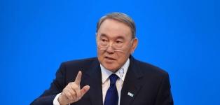 Нурсултан Назарбаев всегда заботится о статусе учителя – депутат