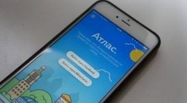 Бесплатный мобильный оператор запущен в России