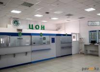 Жители Павлодарской области смогут получать госуслуги только онлайн