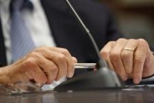 Назарбаев и Путин подпишут «очень важный документ»