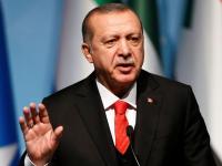 Эрдоган объявил о проведении досрочных выборов в Турции