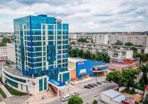 Объекты культуры и бассейны в Казахстане заработают с 31 августа