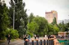 В Павлодаре на этих выходных не будут вводить карантинные ограничения