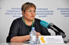 Павлодарцы стали чаще получать госуслуги самостоятельно, в цифровом формате