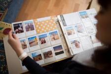 У павлодарцев появилась возможность бесплатно распечатать фотографии