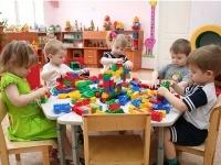 В Петропавловске воспитательница детского сада сломала нос ребенку