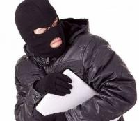 """В Павлодаре молодой человек украл ноутбук из офиса """"Бизнес-центра"""""""