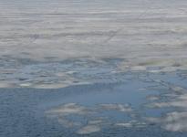 Тело утонувшего рыбака вторые сутки ищут в Павлодарской области