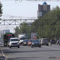 В Павлодаре 6 августа пройдут публичные слушания по тарифу на свет