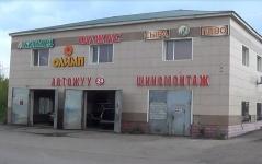 В Экибастузе обворована букмекерская контора