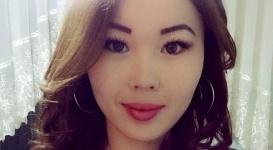 Дело арестованной в Китае Акжаркын Турлыбай рассмотрят в начале апреля