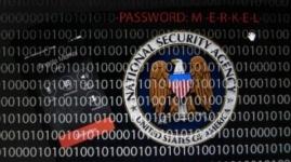 Борьба с терроризмом в США: Сбор персональных данных неэффективен